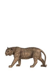 Фигурка Тигр 29x9x15 см ГЛАСАР