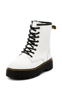Ботинки GUSTO ECCELLENTE