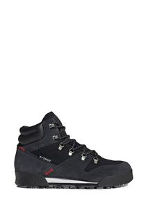 Ботинки TERREX SNOWPITCH adidas