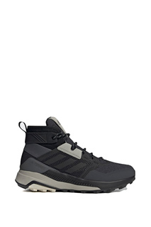 Ботинки TERREX TRAILMAKER M adidas