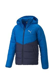 Куртка CB Padded Jacket B Puma