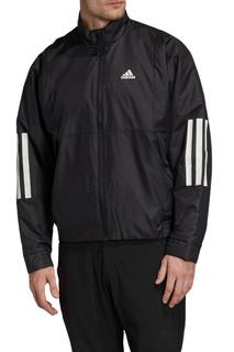 Куртка BTS LIGHT JACK adidas