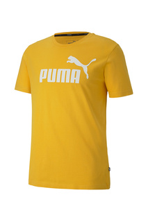 Футболка ESS Logo Tee Puma