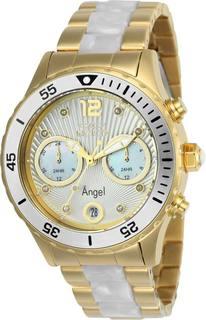 Женские часы в коллекции Angel Женские часы Invicta IN24702
