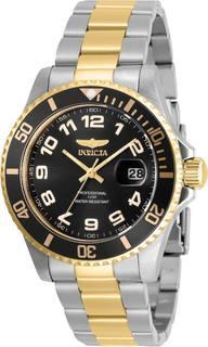 Мужские часы в коллекции Pro Diver Мужские часы Invicta IN30693
