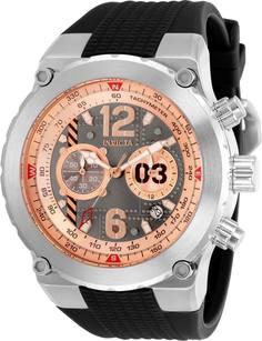 Мужские часы в коллекции Aviator Мужские часы Invicta IN31580