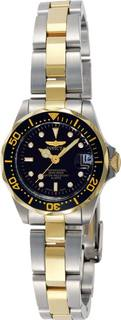 Женские часы в коллекции Pro Diver Женские часы Invicta IN8941
