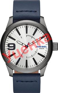 Мужские часы в коллекции Rasp Мужские часы Diesel DZ1859-ucenka