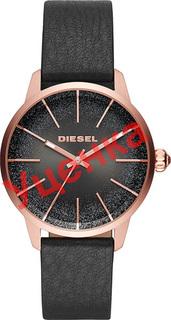 Женские часы в коллекции Castilla Женские часы Diesel DZ5573-ucenka