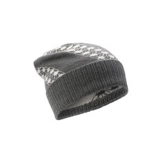 Шерстяная шапка Givenchy
