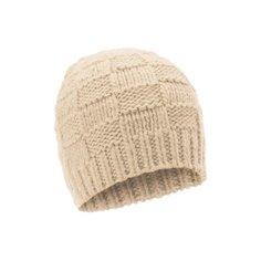 Шерстяная шапка Bottega Veneta