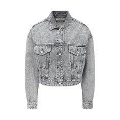 Джинсовая куртка Rag&Bone