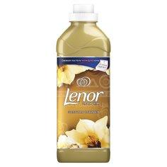 Кондиционер для белья Lenor Золотая орхидея концентрат, 0.77 л