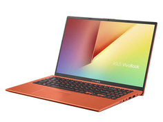 Ноутбук ASUS VivoBook X512FL-BQ830T 90NB0M97-M11190 Выгодный набор + серт. 200Р!!!(Intel Core i5-10210U 1.6GHz/8192Mb/256Gb SSD/nVidia GeForce MX250 - 2048Mb/Wi-Fi/Bluetooth/Cam/15.6/1920x1080/Windows 10 64-bit)