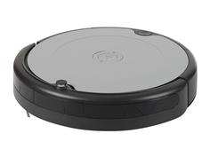 Робот-пылесос iRobot Roomba 698 Выгодный набор + серт. 200Р!!!