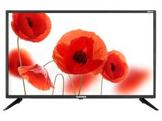 Телевизор TELEFUNKEN TF-LED32S31T2 31.5