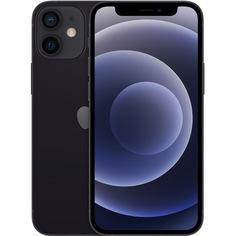 Смартфон Apple iPhone 12 MINI 128 GB черный