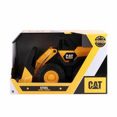 Погрузчик CAT Фривил 42 см Caterpillar