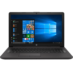 Ноутбук HP 250 G7 CMD-N4020 Black 197V9EA