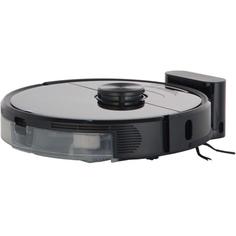 Робот-пылесос Roborock S6 MaxV черный
