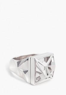 Кольцо Amarin Jewelry PEAKS