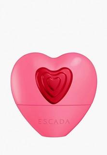 Туалетная вода Escada CANDY LOVE, 30 мл