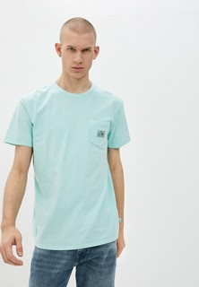 Футболка Quiksilver SUBMISSIONSS M TEES GCZ0