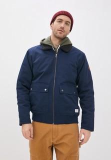 Куртка утепленная Quiksilver LES COLINES M JCKT BYJ0