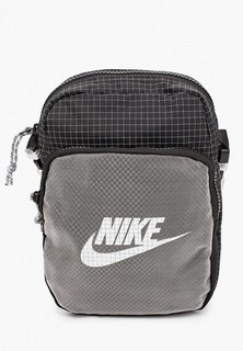 Сумка Nike NK HERITAGE SMIT - 2.0 TRL