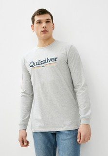 Лонгслив Quiksilver