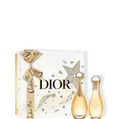 JAdore Новогодний подарочный набор Dior