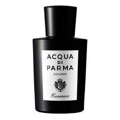COLONIA ESSENZA Одеколон Acqua di Parma