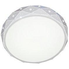 Потолочный светильник ESCADA