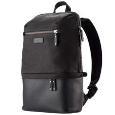 Рюкзак для фотоаппарата Tenba Cooper Backpack Slim (637-407)