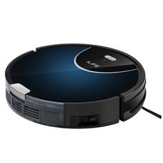 Робот-пылесос iLIFE V8 Pro