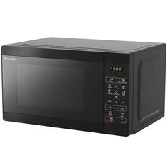Микроволновая печь соло Sharp R2800RK