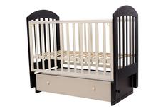 Кровать детская Дарина Hoff
