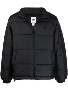 adidas куртка Padded Stand Collar