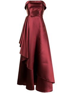 Sachin & Babi платье Blair