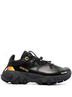 Li-Ning кроссовки с логотипом