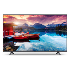 "Телевизоры Телевизор XIAOMI Mi TV 4A 55, 55"", Ultra HD 4K"