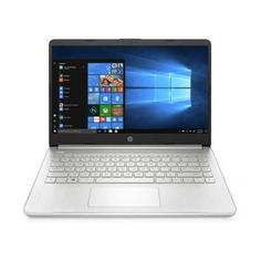 "Ноутбук HP 14s-dq2001ur, 14"", IPS, Intel Core i5 1135G7 2.4ГГц, 8ГБ, 512ГБ SSD, Intel Iris Xe graphics , Windows 10, 2X1N4EA, серебристый"