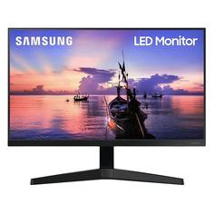 """Монитор Samsung F27T350FHI 27"""", черный [lf27t350fhixci]"""