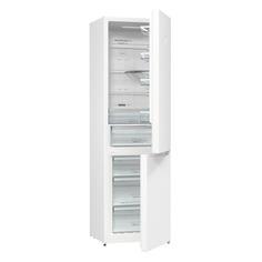Холодильник Gorenje RK6201SYW, двухкамерный, белый