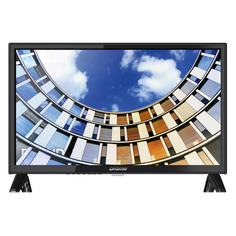 "Телевизоры Телевизор DIGMA DM-LED24MQ14, 24"", HD READY"