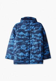 Куртка утепленная Columbia Alpine Free Fall™II Jacket