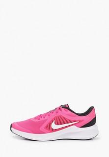 Кроссовки Nike NIKE DOWNSHIFTER 10 (GS)