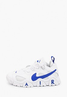 Кроссовки Nike NIKE AIR BARRAGE LOW