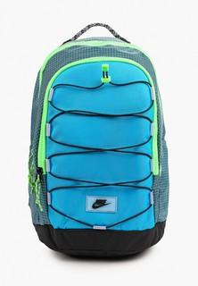 Рюкзак Nike NK HAYWARD BKPK - 2.0 TRL