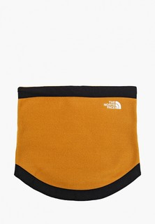 Снуд The North Face DENALI NECK GAITER